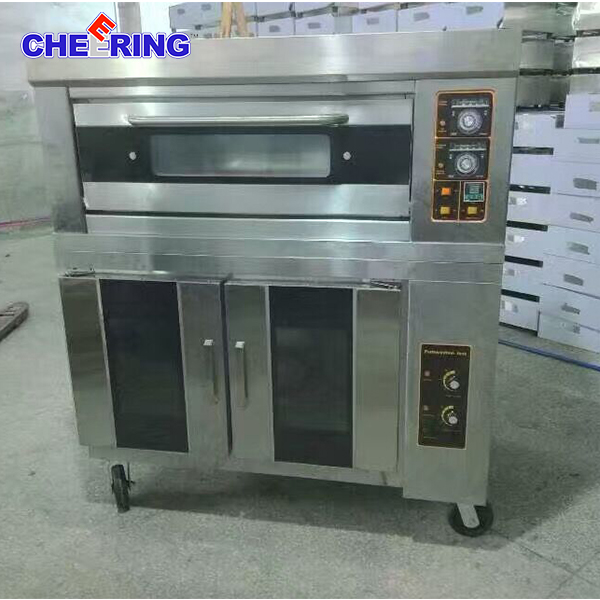 Best E39b Three Layer Nine Tray Electric Oven For Restaurant Kitchen 5202 Suppliers Manufacturers