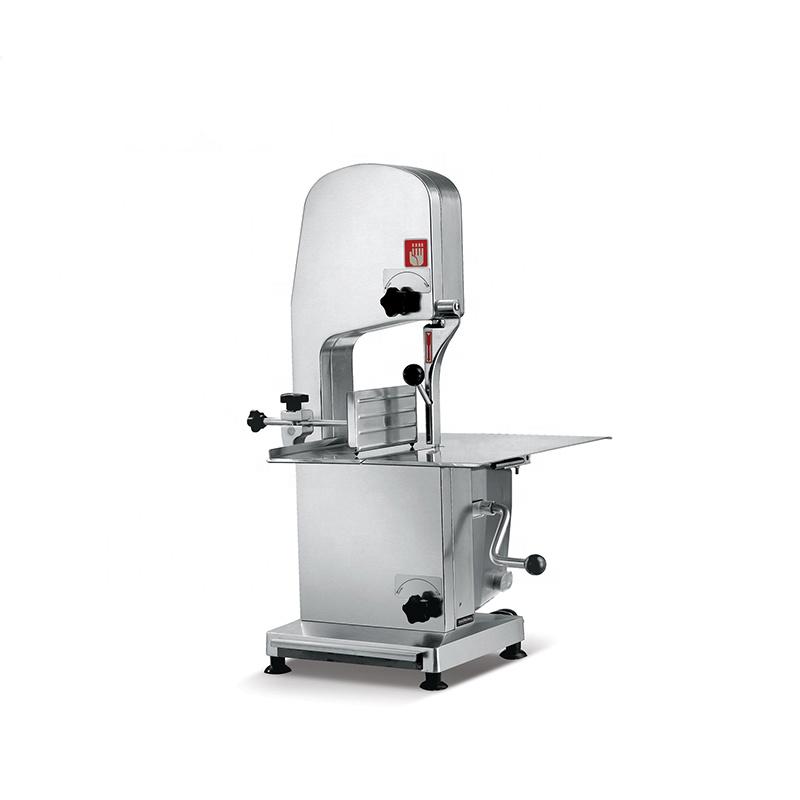 Best Commercial Kitchen Equipment Frozen Meat Bone Saw 5202 Suppliers Manufacturers