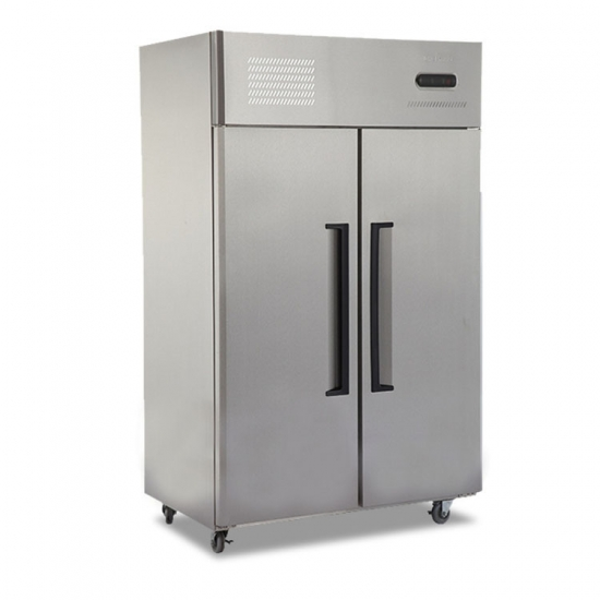 Best 1 0LG 2 Door Commercial Freezer,5202 Suppliers,manufacturers