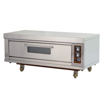 Electric Pizza Ovens  Bakery Oven Prices