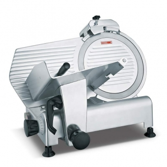 semi automatic frozen meat cutter slicer machine