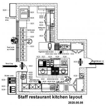 Wholesale Hotel Restaurant Kitchen Equipment Hotel Restaurant Kitchen Equipment Suppliers Best Hotel Restaurant Kitchen Equipment Manufacturers